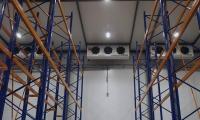 Теплообменное оборудование Терма