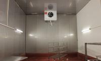 Конденсаторы и воздухоохладители Terma